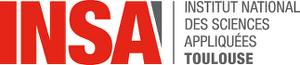 logo_insa.jpg